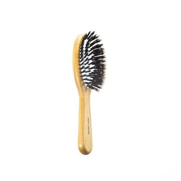 Koh-I-Noor Legno Boar Bristle Brush