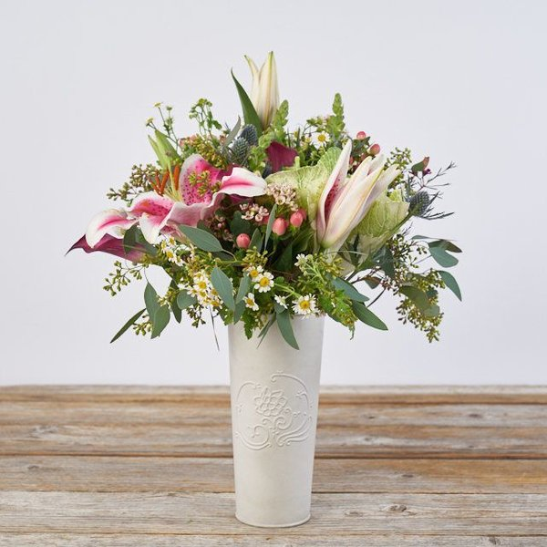 The Bouqs Company Just My Type Bouquet