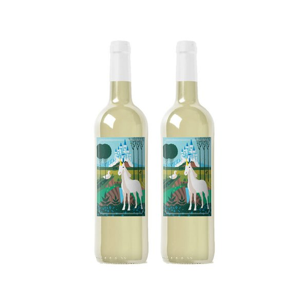 KDH Sauvignon Blanc 2-Pack