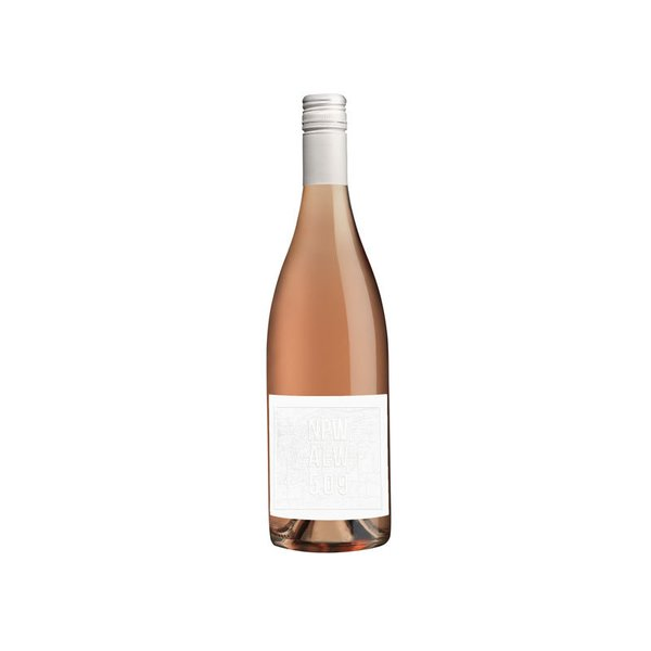 1.5L Pink Wine For Winners Magnum