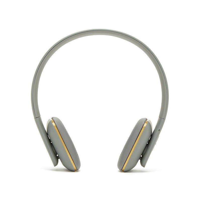 Kreafunk aHead Wireless Headphones