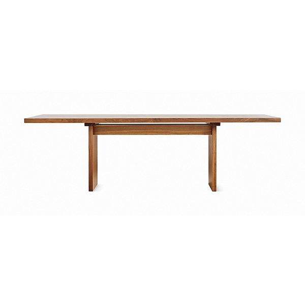 dk3 Gather Table
