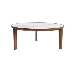 Gabriel Tan Port Coffee Table