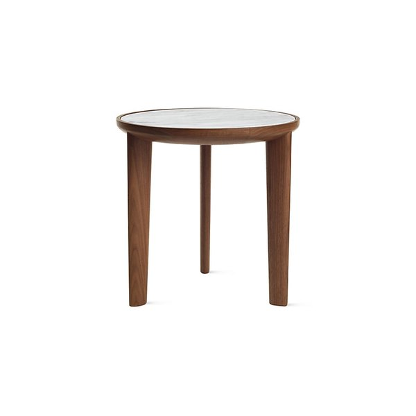 Gabriel Tan Port Side Table
