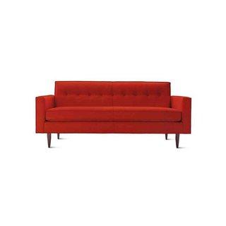 """Bantam 73"""" Sofa"""
