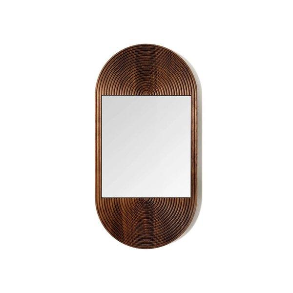 Coil + Drift June Mirror