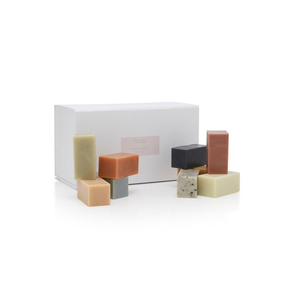 Binu Binu Inc. Soap Collection Gift Set