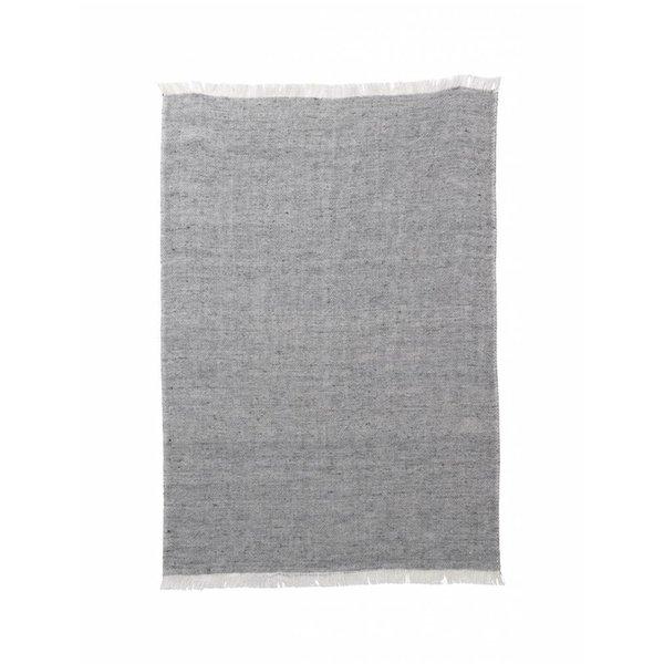 Ferm Living Blend Kitchen Towel
