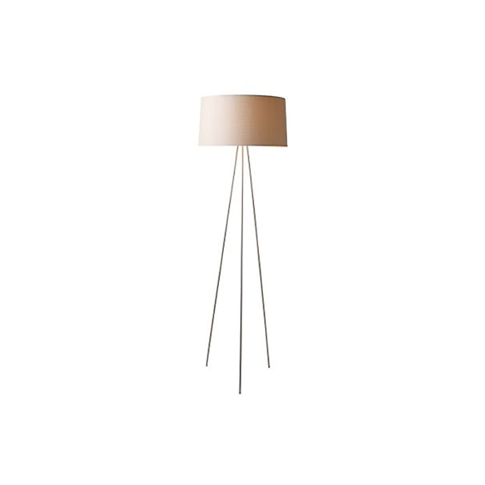Tripod Floor Lamp By Design Within