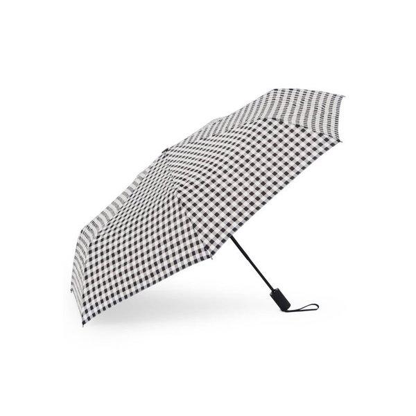 Baggu Travel Umbrella