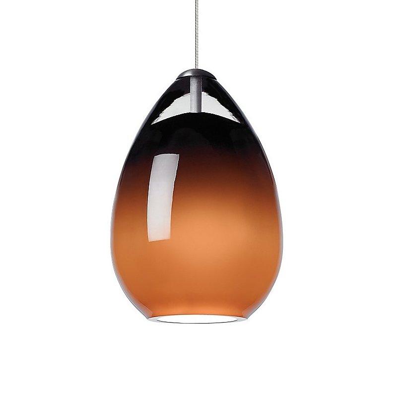 Tech Lighting Alina: Tech Lighting Alina Pendant By YLighting
