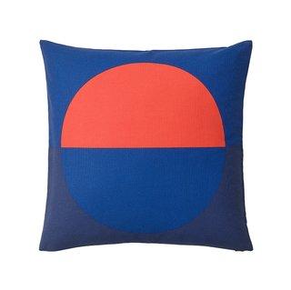 IKEA MAJALOTTA Cushion Cover