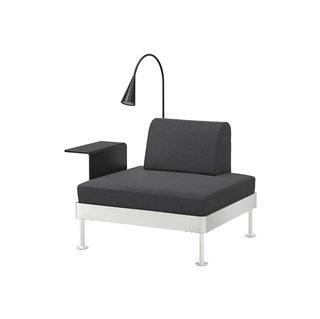 IKEA DELAKTIG Armchair