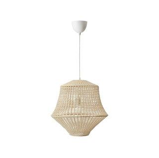 IKEA INDUSTRIELL Pendant Lamp