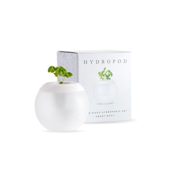 W&P Design Hydropod