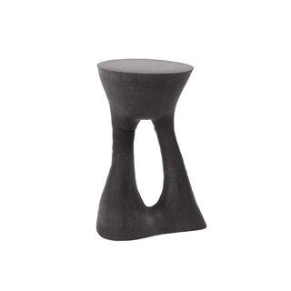 Souda Concrete Kreten Side Table