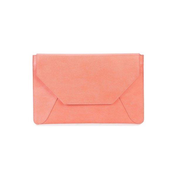 Senreve Envelope Clutch