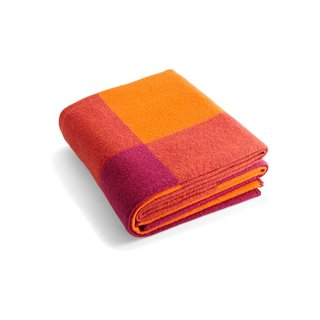 Herman Miller Girard Throw