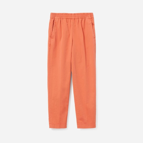 Everlane Women's Easy Chino