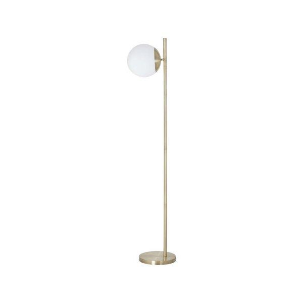 Jalexander Anderson Floor Lamp