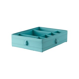 SKUBB Box With Compartments