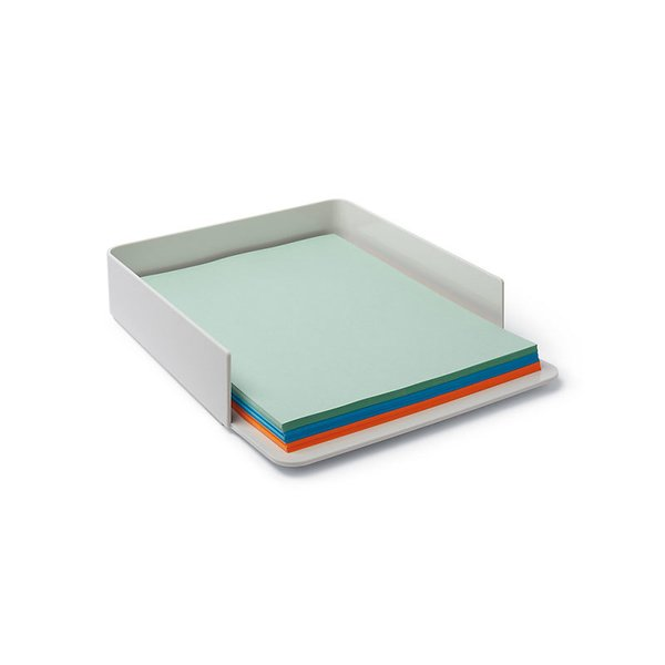 Herman Miller Formwork Paper Tray