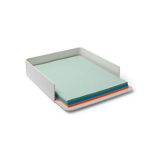 Herman Miller Formwork Paper Tray