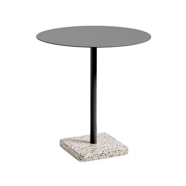 HAY Terrazzo Table - Grey