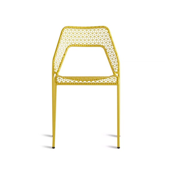 Discover The Best The Dots Mwa Html Products On Dwell Dwell