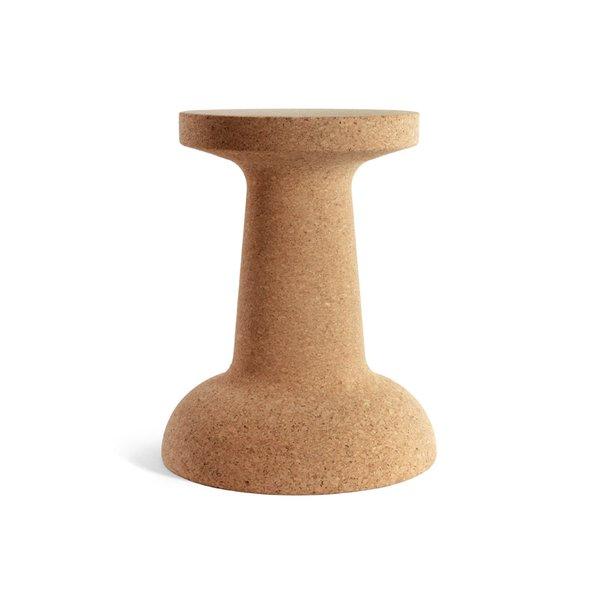 Pushpin Cork Stool
