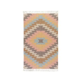 AllModern Darko Handwoven Indoor/Outdoor Area Rug