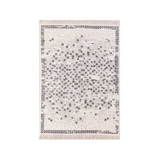 Urban Outfitters Dune Printed Rug