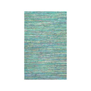 Porch & Den McGuinness Chevron Stripes Area Rug