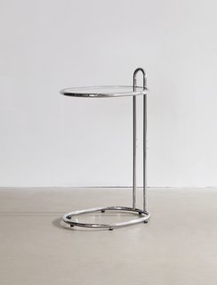 Urban Outfitters Coretta Side Table