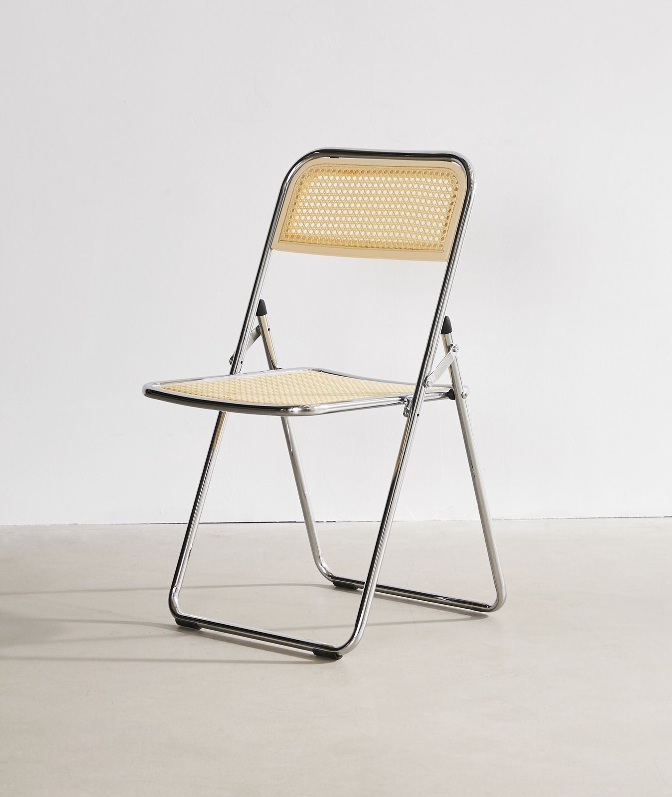Urban Outfitters Coretta Folding Chair