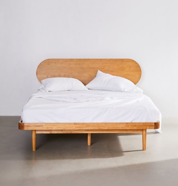 Urban Outfitters Camila Bed