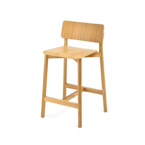 Dohaus Mi Counter Stool