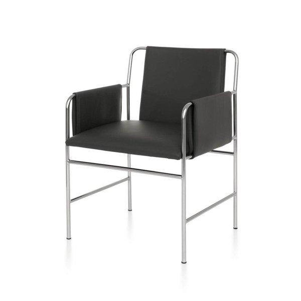 Herman Miller Ward Bennett Envelope Chair