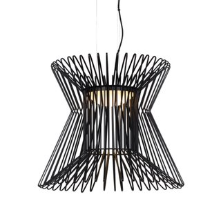 Circa Lighting Syrma Pendant