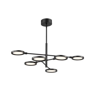 Circa Lighting Spectica Chandelier