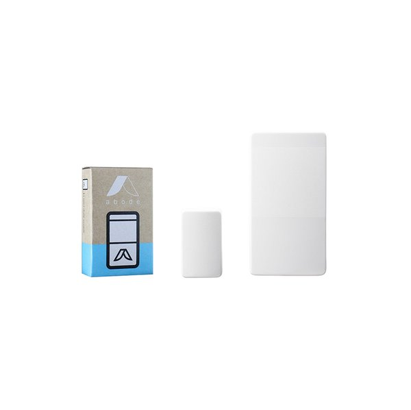 Abode Mini Door/Window Sensor