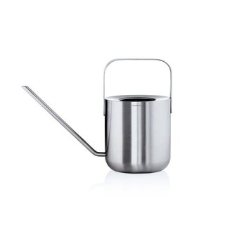 Blomus Planto Watering Can