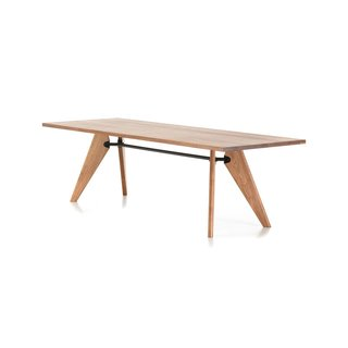Vitra Table Solvay