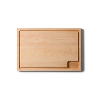 Fire Road Slope Carving Board