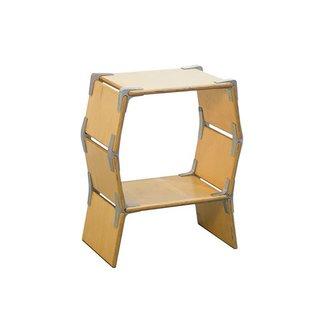 Modos Furniture S1 Side Table/Shelf