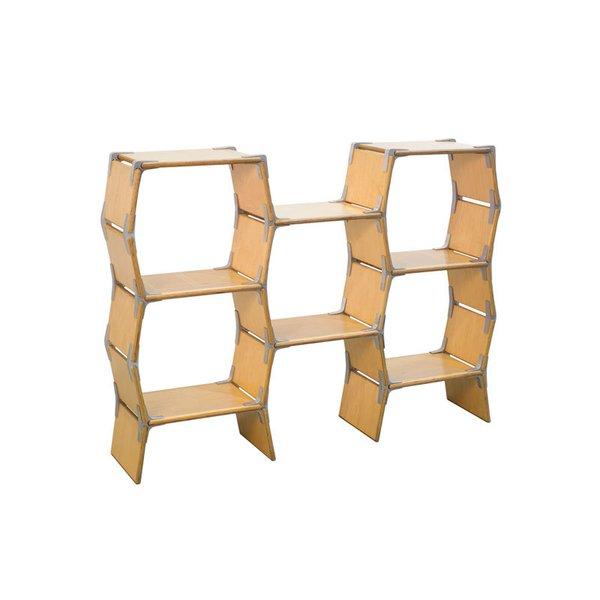 Modos Furniture S5 Shelf