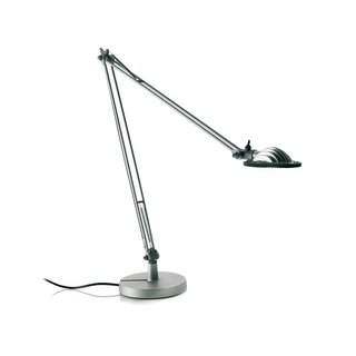 Luceplan Berenice Large Table Task Lamp