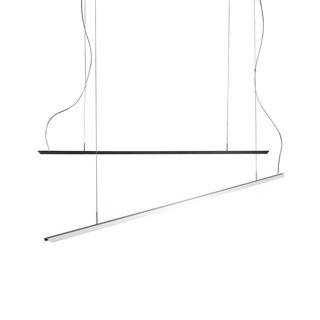 Carpyen Lineal LED Linear Suspension Light