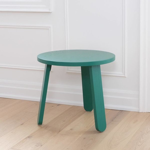 Kroft Side Table