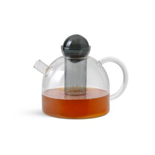 Ferm Living Still Teapot